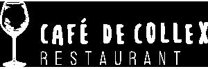 Café de Collex