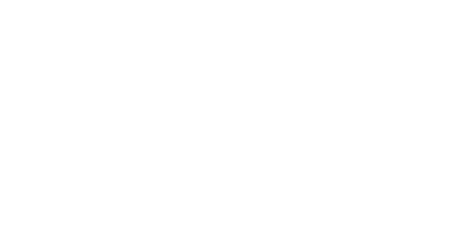 cafe de collex restaurant bar a vin geneve collex bossy versoix